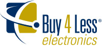 Buy4Less, Inc.