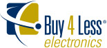 Buy 4 Less Electronics Inc.